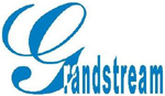 Granstream IP-Phones