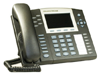 Grandsteam GXP2020 IP-Phone